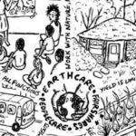 esquema permacultura