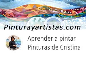Blog de Pintura