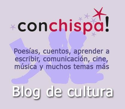 Blog Conchispa
